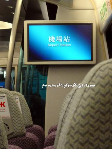 hong kong transit 02