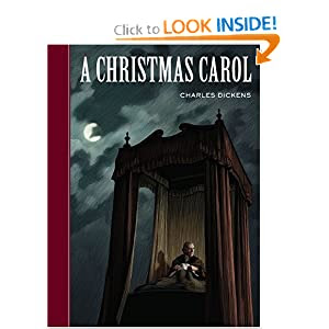 A Christmas Carol (Sterling Classics)