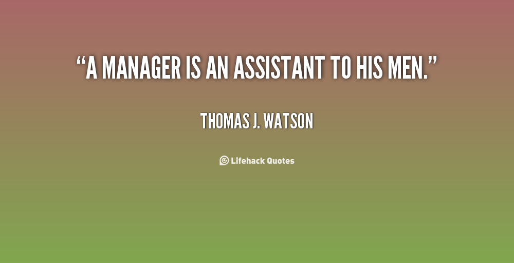 Quotes Manager Quotes Funny Javirccom