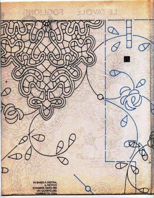 Disegno copriletto 3 (515x661, 153Kb)
