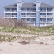 Galveston vacation condo rental: Luxury 3 Bedroom Beach Front at Pointe West - WIFI - Fall Specials