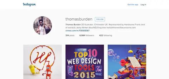 Thomas-Burden-–-@thomasburden