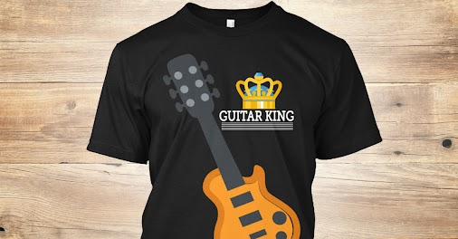 Fender Guitar Tee Musician Rock T Shirts With 10% Discount #Fathersday2018 #GiftsforDad #WashingtonDC...