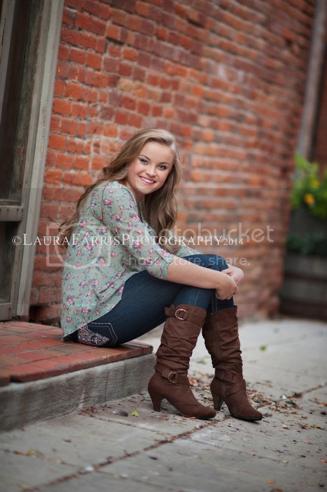 photo nampa-idaho-senior-pictures_zps2904dd66.jpg