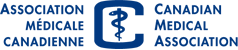 CMA.03-logo-desktop.png