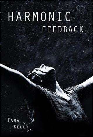 Image result for harmonic feedback