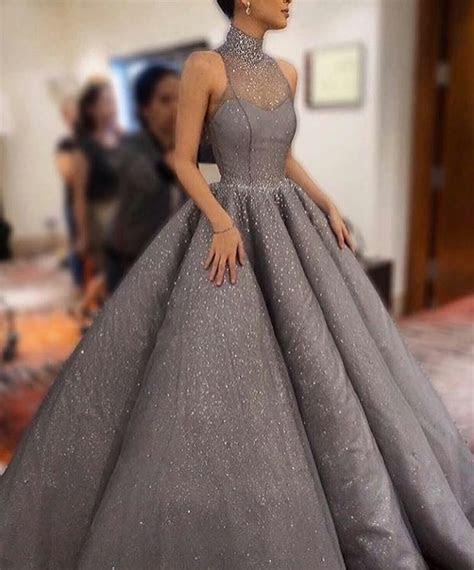 American Wedding Dress Designer from the USA near Dallas