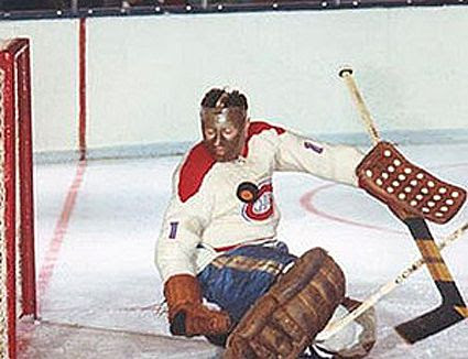 Esposito Canadiens photo Tony_EspositoCanadiens.jpg