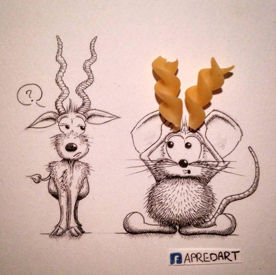 dibujos-raton-rikiki-loic-apreda (4)