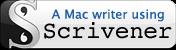 Scrivener for Mac OSX (and Windows, too)