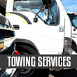 Proffesional Mobile Services Oklahoma City By Silver Towing