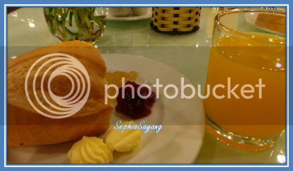 photo Picture26_zpsa47eab67.jpg