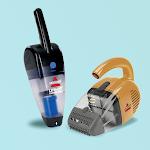 9 Best Cheap Vacuum Cleaners - Best Vacuums Under $100 - GoodHousekeeping.com