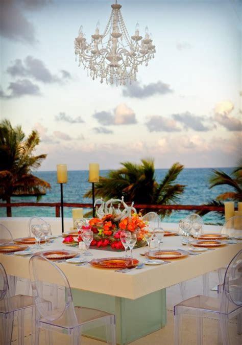 Elegant and Stylish Island Wedding Dresses Archives