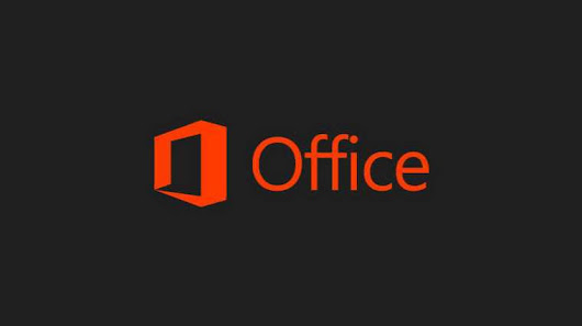 Install Options For Microsoft Office 365 and Office 2019 Applications - TeckLyfe