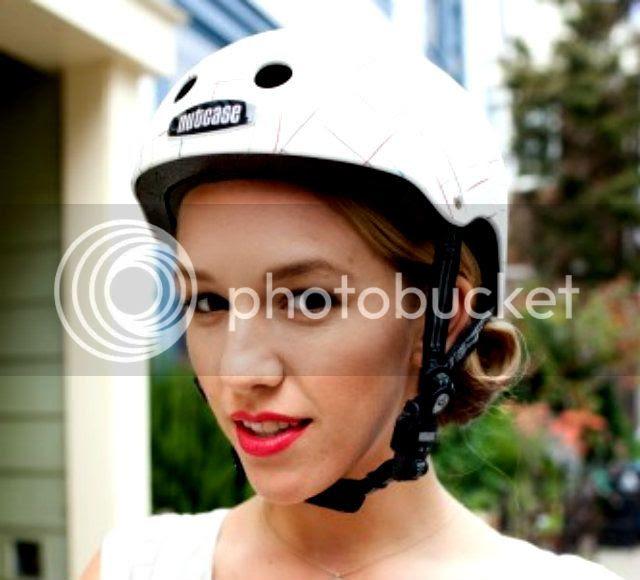 helmet-hairstyles
