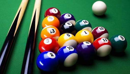 Pool Table Buyers Guide With 20 Tips