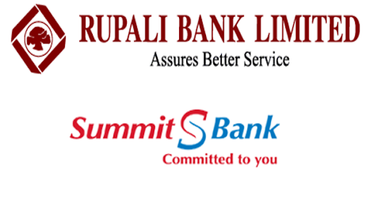 Rupali Bank to withdraw shares from Pak Summit Bank