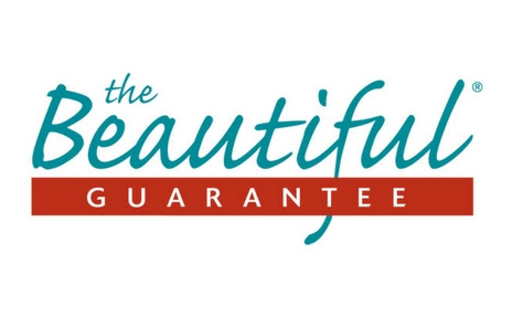 The Beautiful Guarantee