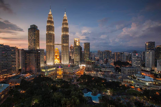 Things You Need To Know Before You Travel to Malaysia - The Bucket List Project