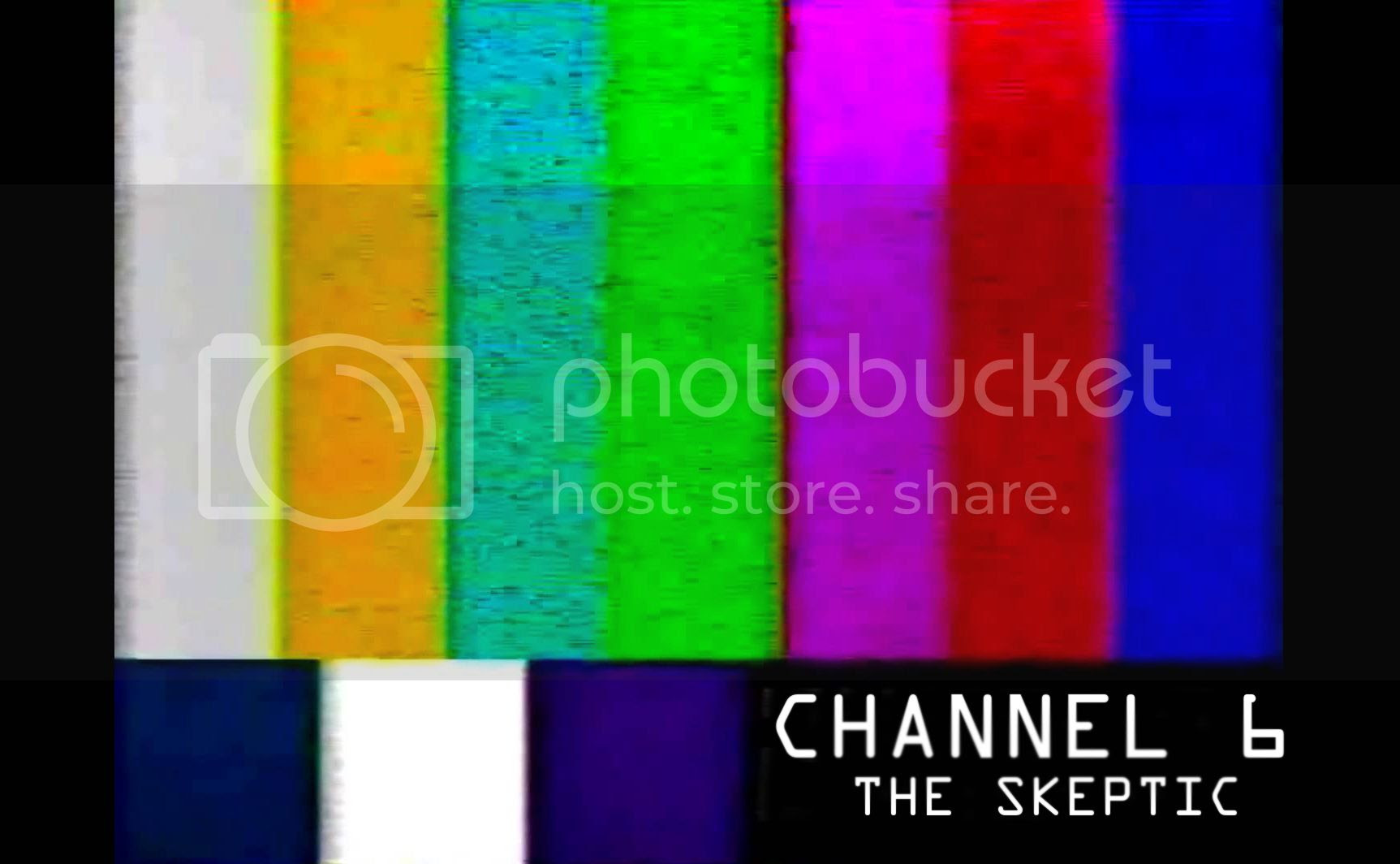 photo TVMonthChannel6_zpslvqszmrn.jpg