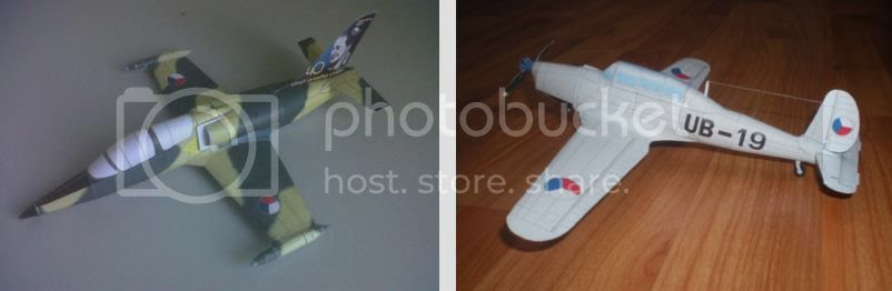 photo czech.aircraft.paper.models.via.papermau.002_zpslyk5ccgo.jpg