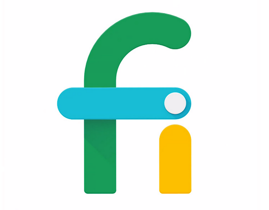 Google will fulfill all Project Fi invites by mid-summer
