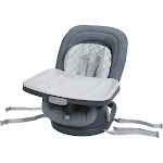 Graco Swivi 3-in-1 Booster Chair - Whitmore