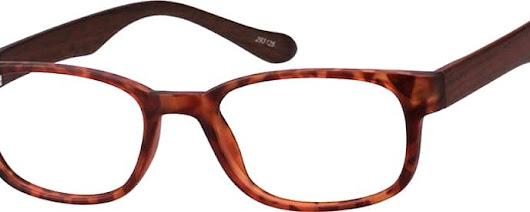 Zenni Optical Square Glasses : Hazel Love - Google+