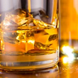 Scottish independence rejection cheered by whisky industry - Off Licence News - The Voice of Drinks Retailing