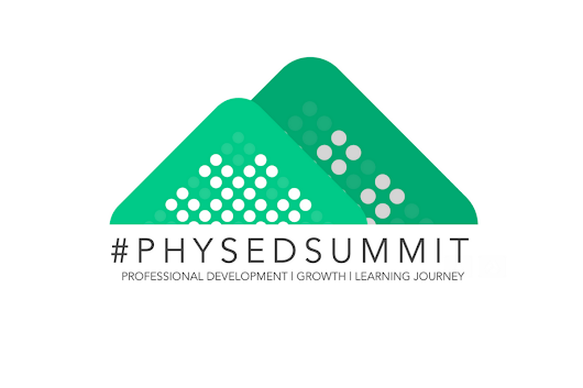 The #PhysEdSummit is Back!