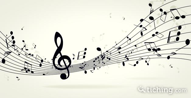 Aprende Las Notas Musicales Con La Aplicación Inotas El Blog De