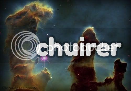 Chuirer