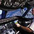 Airlines' pilot shortage arrives ahead of schedule