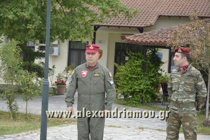 alexandriamou_SAS-TEAS_PARADOSI_DIOIKHSHS074