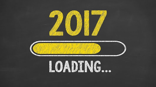 Cyber security predictions for 2017| Blog BullGuard - Your Online Security Hub