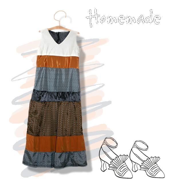 Homemade_dress_like_odd_molly