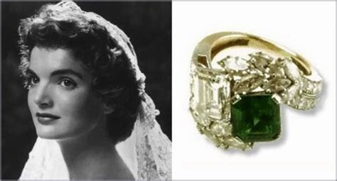 Engagement Ring Trends: Then and Now   Proposal Ideas Blog