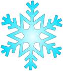 snow-flake-5