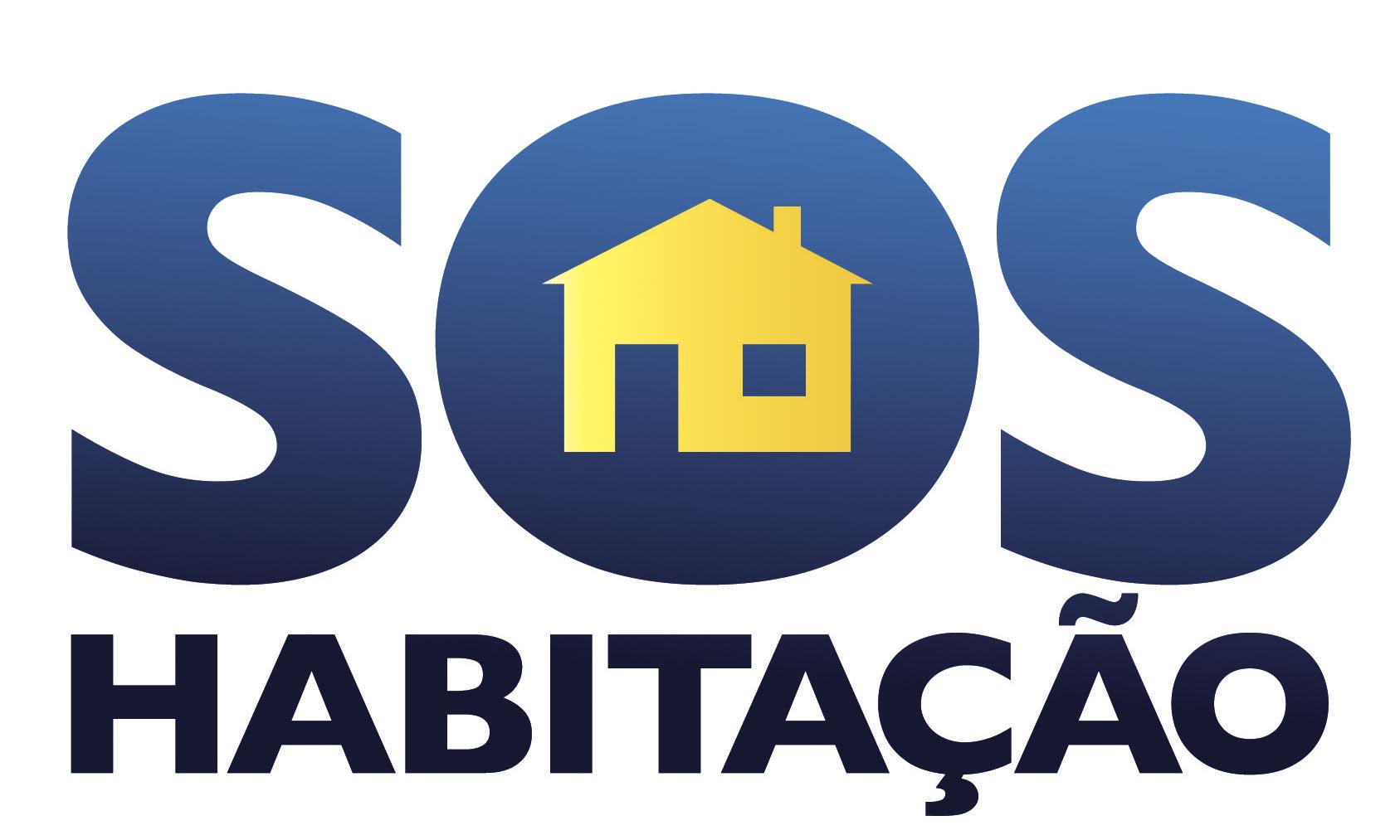 Governo RJ lança programa SOS Habitação em Petrópolis