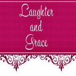 laughterandgrace.com