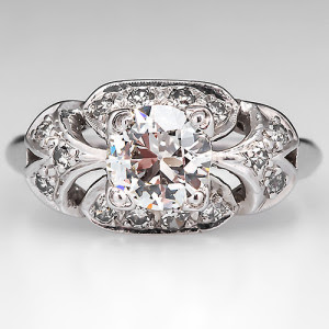 http://eragem.com/vintage-engagement-rings