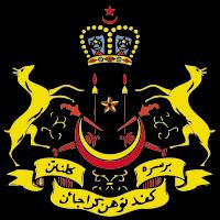 jawatan kosong 2012 Pejabat Pengarah Tanah Dan Galian Negeri Kelantan