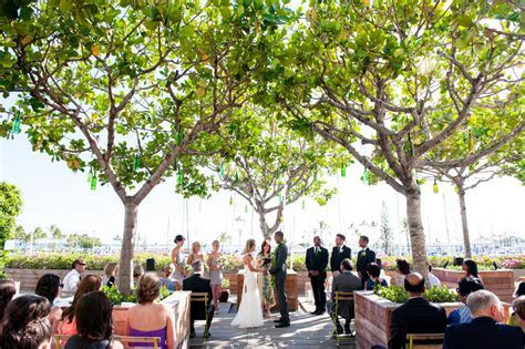 Madison & Nathan: The Modern Honolulu   Oahu Hawaii