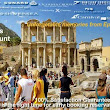 Ephesus Shuttle Services, Ephesus Tour, Ephesus Tours, Ephesus Turkey, Ephesus Tour Guide, Ephesus Reservation, Ephesus Tour Reservation, Affordable Ephesus Tour, Online Ephesus Travel, Half Day Ephes...