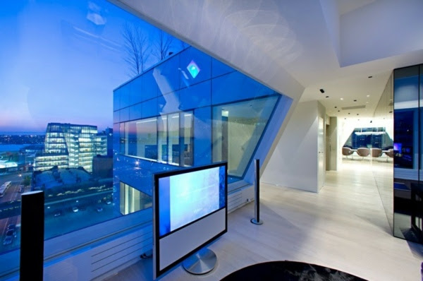 ... apartment (59)br