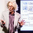 Bob Mankoff: Anatomy of a New Yorker cartoon | Video on TED.com