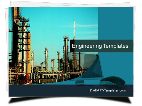 Powerpoint Engineering Background Powerpoint Backgrounds For Free Powerpoint Templates