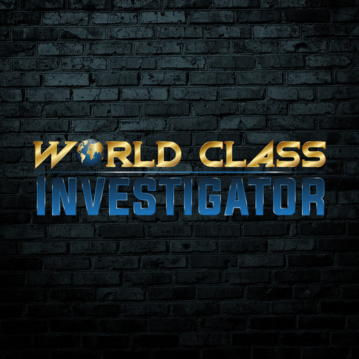 Motive Matters: Proving How Is Easy. A World Class Investigator Will Also Show Why With David Videcette - World Class Investigator (podcast)
