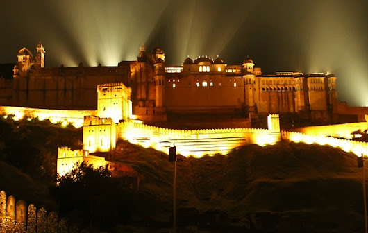 Travel Agency India, Cheap Tour Operators Rajasthan, Trip Adviser